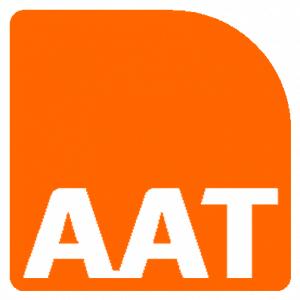AATGB Cargo