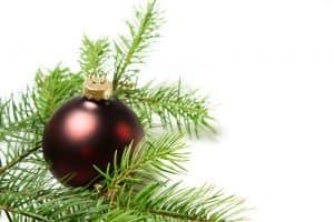 Christmas AATGB