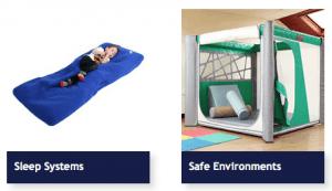 Paediatric Solutions