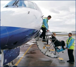 S-Max Aviation