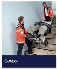 C-Max+