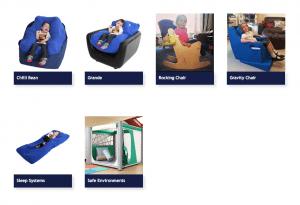 AATGB Paediatric Solutions