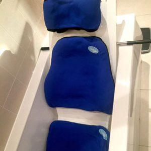 Bath Cradle