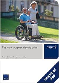 Download Brochure | Max2