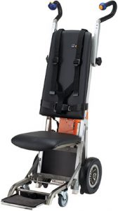 CR230 Mobility Stairclimber