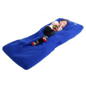 Grande Mattress Vacuum Posture Cushion