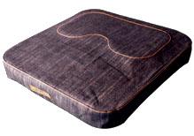Elite Vacuum Posture Cushion