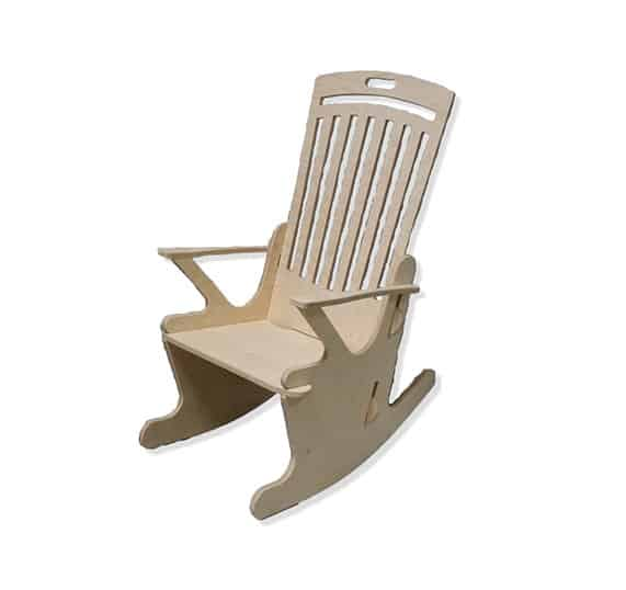 Magnificent Rocking Chair Aatgb Com The Stairclimber People Tel Squirreltailoven Fun Painted Chair Ideas Images Squirreltailovenorg