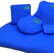 Posture Cushions Range