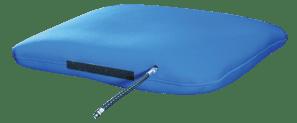 posture cushion shape