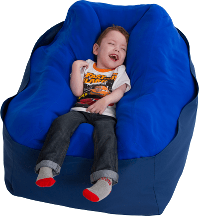 stabilo-posture-cushions-by-aatgb
