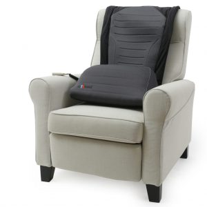 Sit'n'Stand Portable Rising Seat by AAT