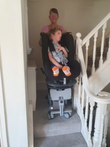 aat-daniel-bostock-stairclimber